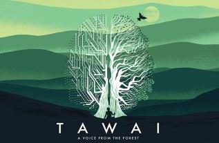 Taiwai