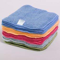 rainbow-bamboo-natural-organic-cloth-baby-wipes-sq